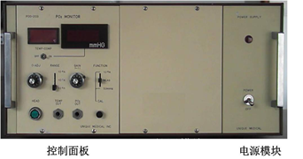 POG-203-k2-004