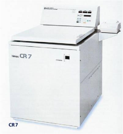 CR7-22G-B