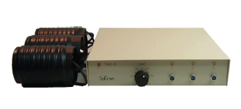 tmc-213-img